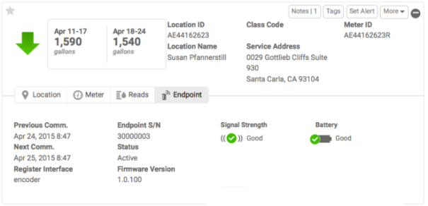 Card Endpoint Section copy