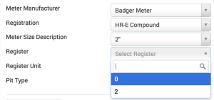 HRC-LCD Compound Reg 0