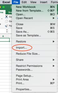 excel-file-import